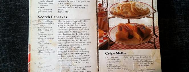 scots-pancakes-book